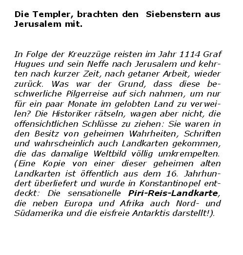 derbien18