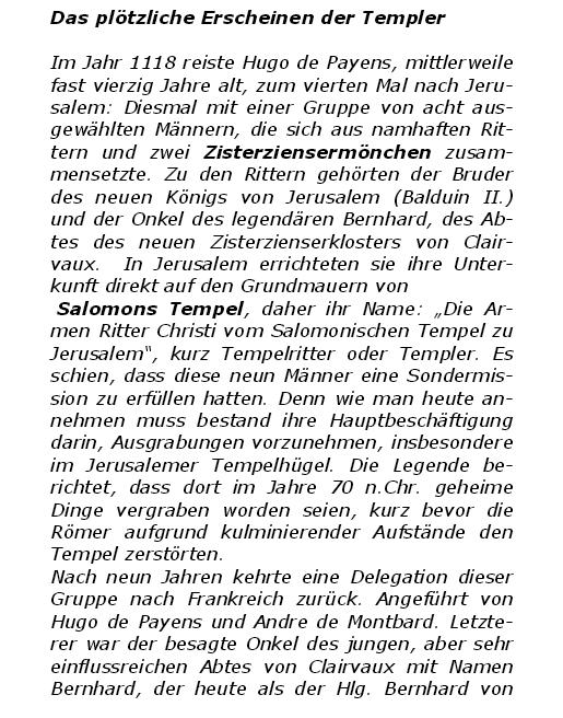 derbien19