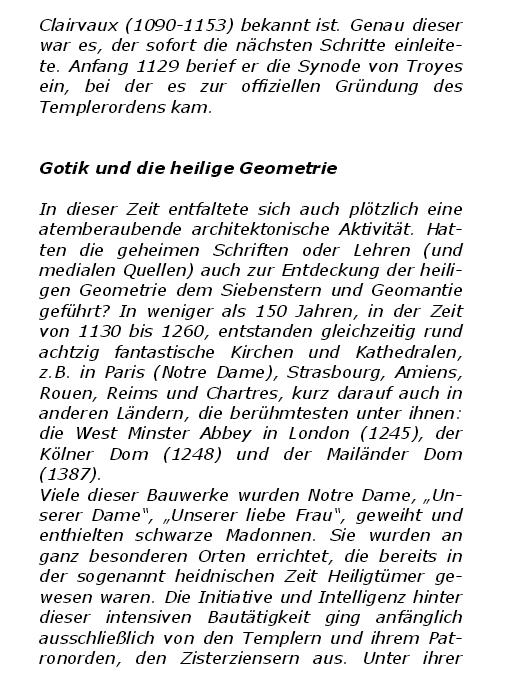 derbien20