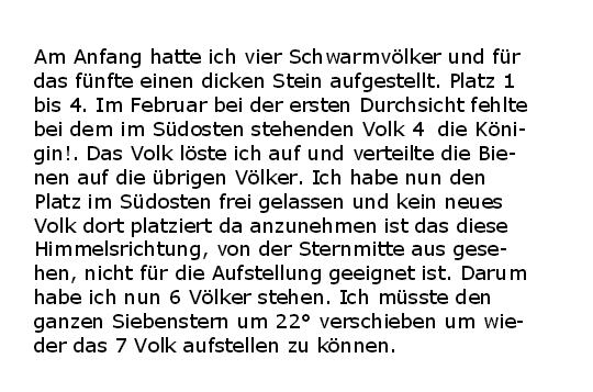 derbien23