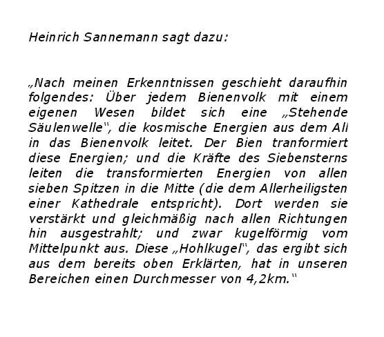 derbien24