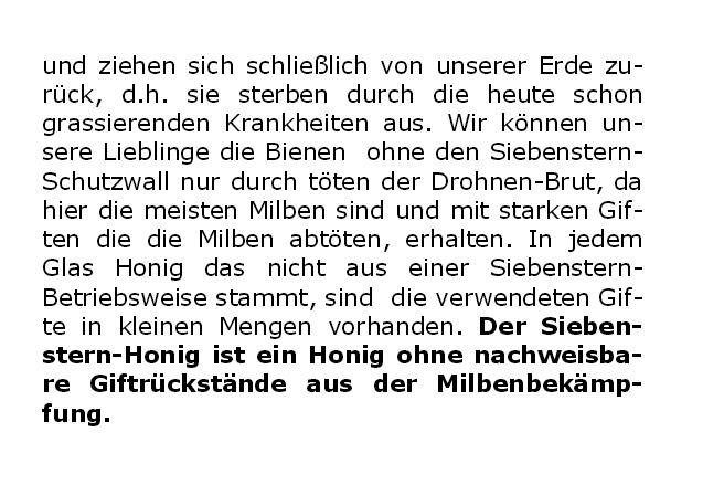 derbien33