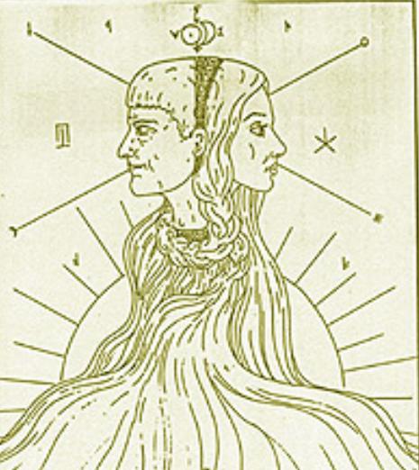 Figura Magna
