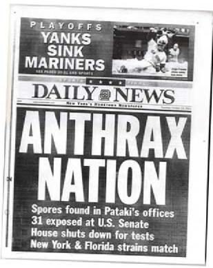 anthraxnation
