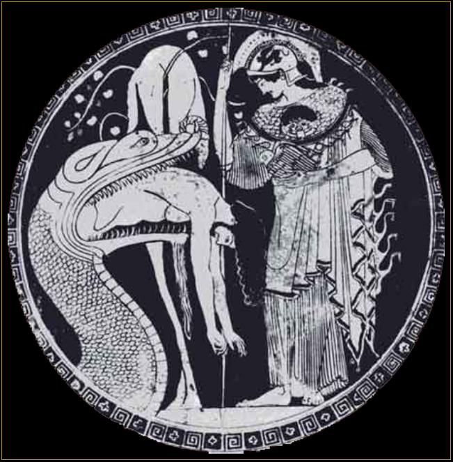 Argonauten