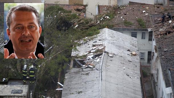der-brasilianische-praesidentschaftskandidat-eduardo-campos-ist-bei-einem-flugzeugabsturz-ums-leben-gekommen-