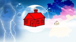 immobilienblase-deutschland100~_pd-1366797207315_v-z-a-par-a-small-float-l