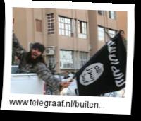 IS-will-womoeglich-Beulenpest-als-biologische-Waffe-einsetzen_1104299