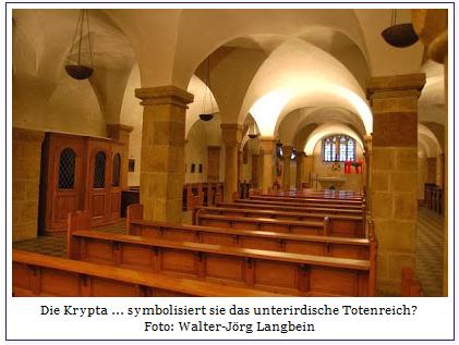krypta-