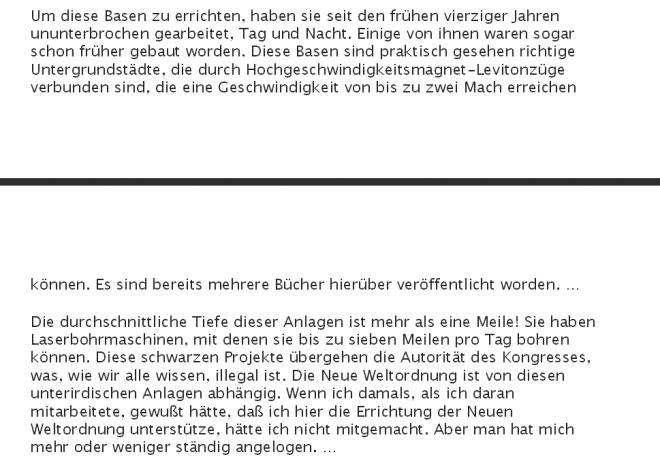 phil schneider 3