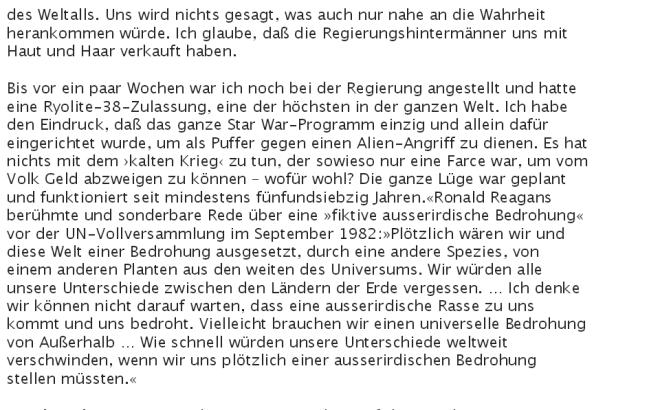 phil schneider 6
