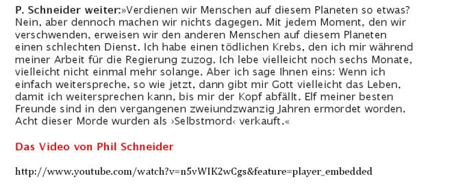 phil schneider 7