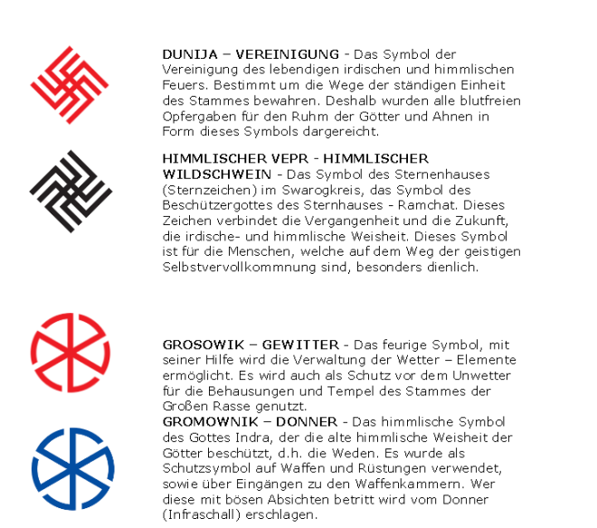 sakrale symbole14