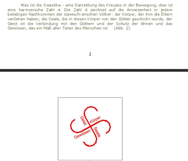 sakrale symbole4