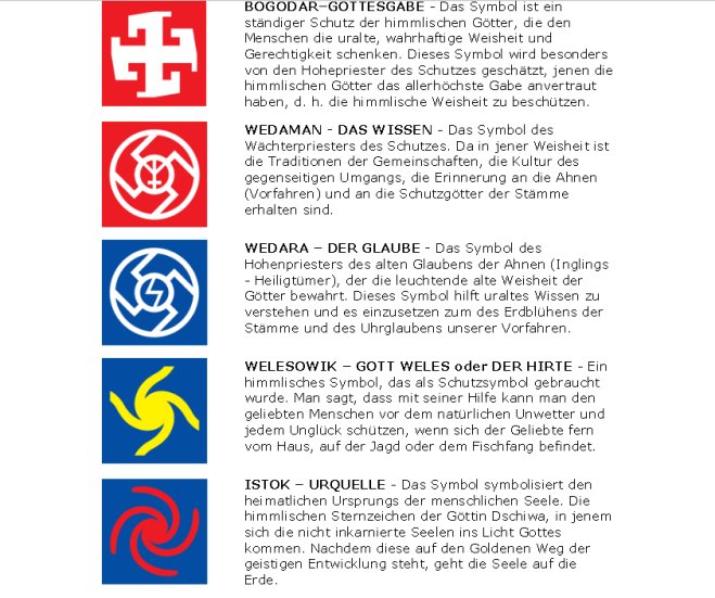 sakrale symbole7