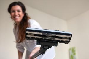 Stromfresser-oder-Saubermann-Staubsauger-bekommen-Energielabel
