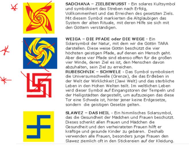 verbotene symbole 4