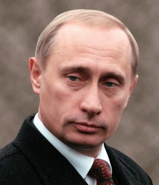 Vladimir-Putin_4(1)