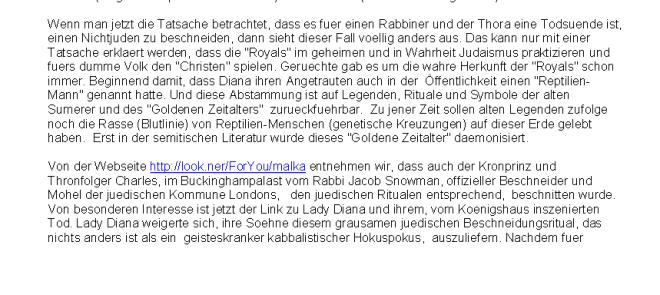 WWF11