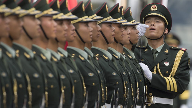 Chinesisches_Militaer_Weltkrieg_nicht_unmoeglich-Wegen_Ukraine-Krise-Story-419507_630x356px_38620daf6f67c269e1b16c8e55a1fe2d__anhang_jpg