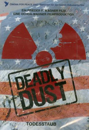 deadlydust