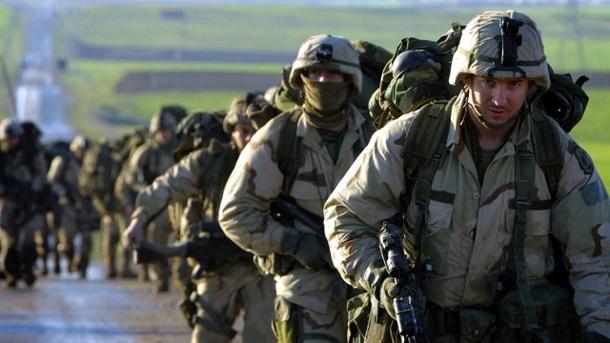 https://daserwachendervalkyrjar.files.wordpress.com/2014/09/die-usa-entsenden-weitere-soldaten-nach-bagdad.jpg?w=660