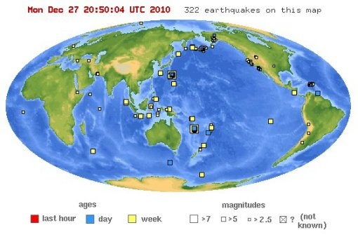 Earthquakes27_12_10