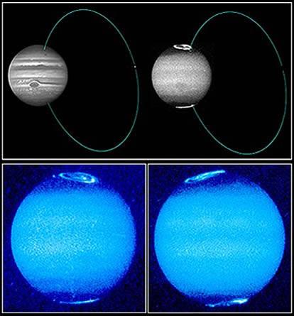 jupiters-polarlichter-und-deren-ringf-rmige-verbindung-mit-io
