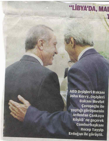 kerry erdogan