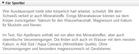 mineralstoffe4