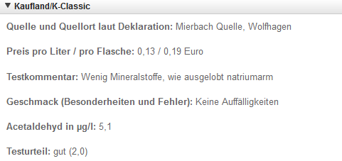 mineralwasser5
