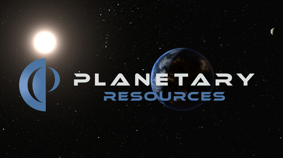 Planetory-Resources