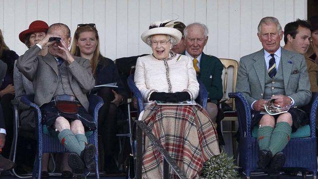 queen-schottland