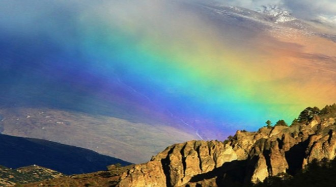 Rainbow_1920-718x400