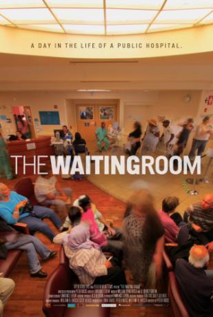 thewaitingroom