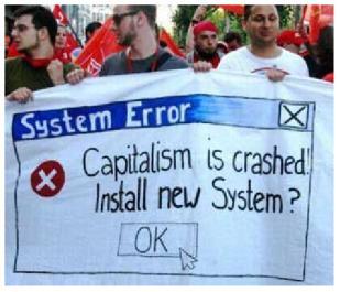 360020-kapitalismus