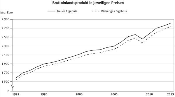 BIP-Drogen-Prostitution-600x331