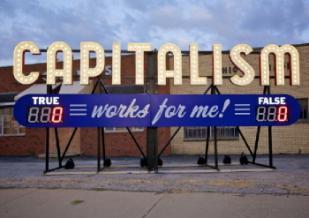 Arte Kapitalismus