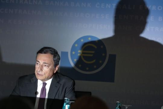 EZB-Praesident-Mario-Draghi