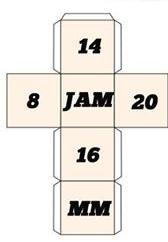 2014 jammm