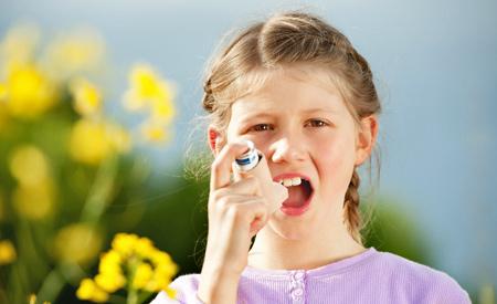 asthma-linderung-vitamin-d-100011