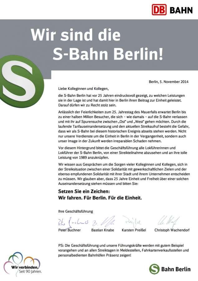Bundesbahn plakat_neu