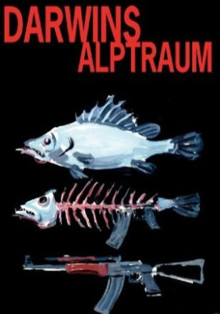 darwinsalptram