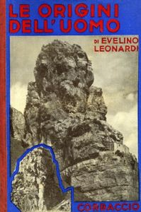 Evelino_Leonardi_-_Cover