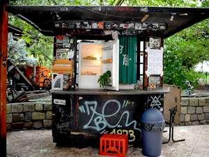 obdachlosenhilfe das erwachen der valkyrjar. Black Bedroom Furniture Sets. Home Design Ideas