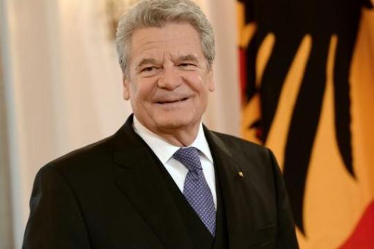 Gauck-Deutschland-kann-mehr-fuer-Fluechtlinge-tun