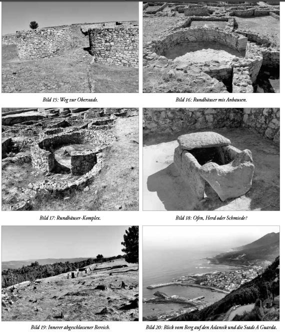 keltische ausgrabungen 2