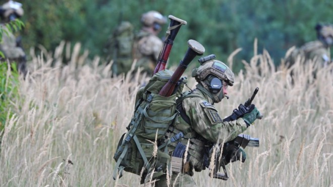 Military-exercises-Noble-Sword-14-