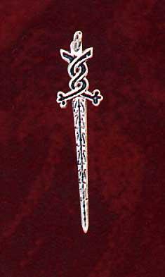Schwert-von-Nuada-