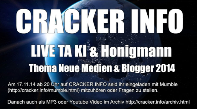 sendung_flyercracker_info